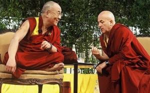 Dalai_Lama-e-matthieu