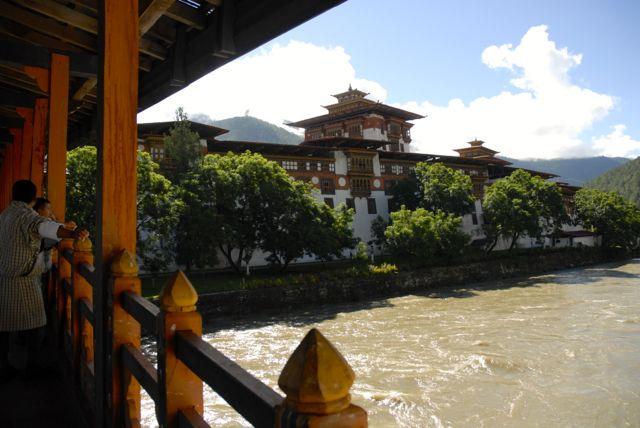 dzong 2