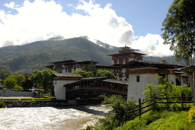 dzong 3