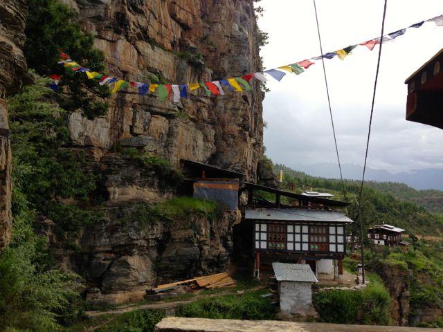 dzong 5