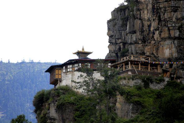 dzong 6